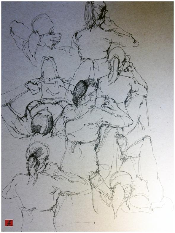figure_study