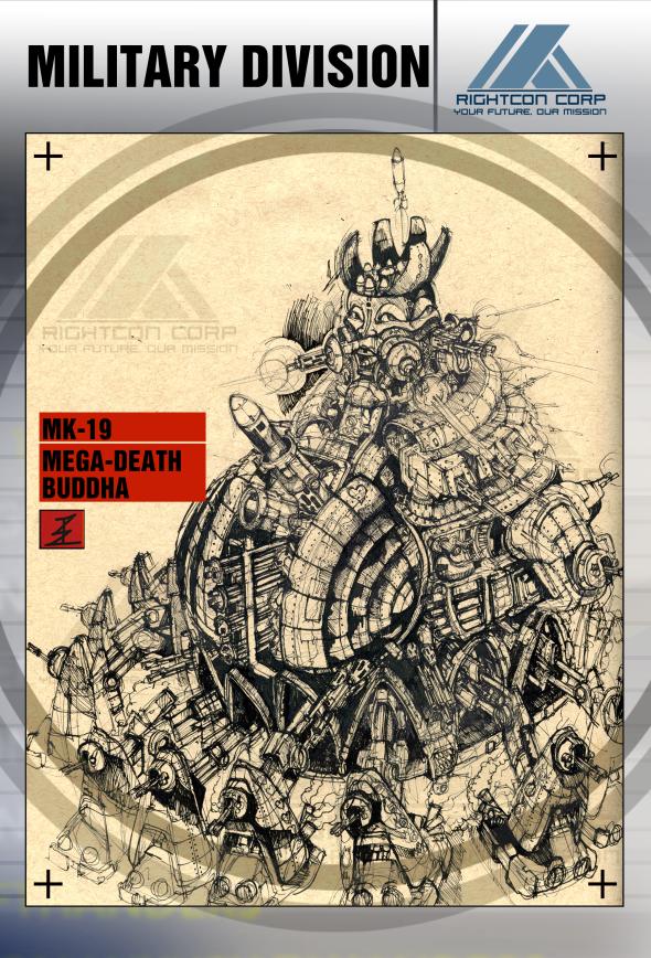mega_death