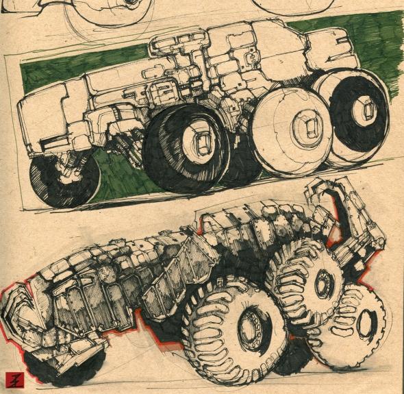 fu_vehicles