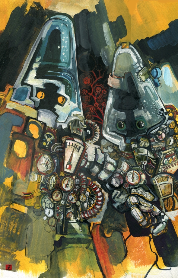 robot_marching_highres