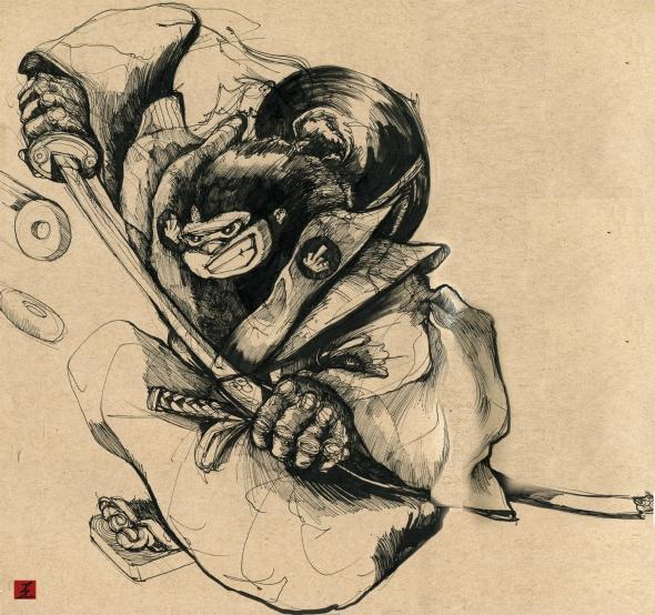 samurai_len5