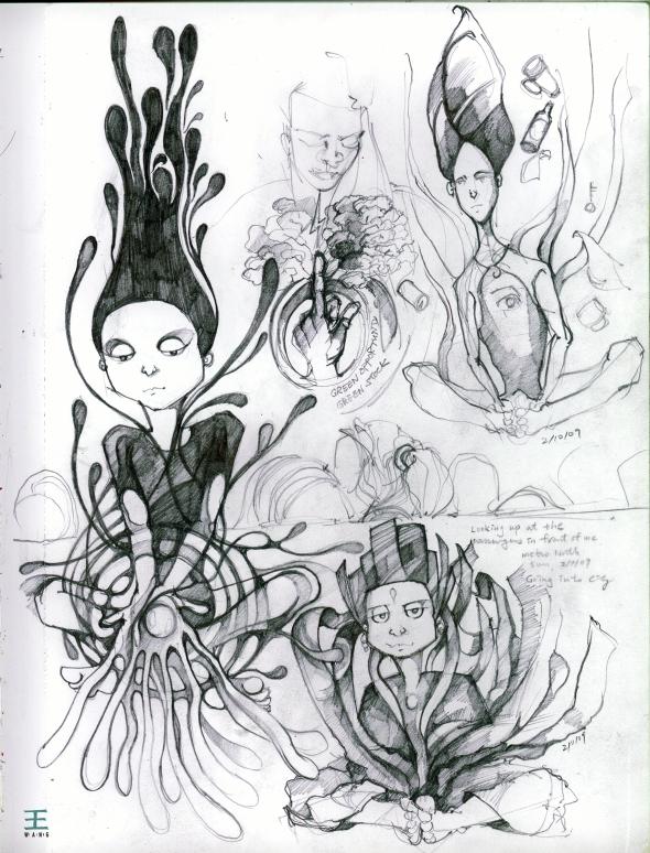 2009_buddha_studies