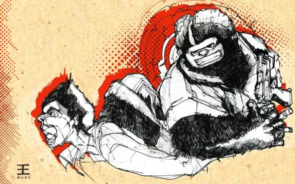 len_judo