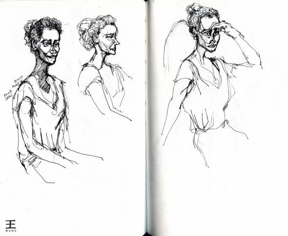 alexia_sketch3
