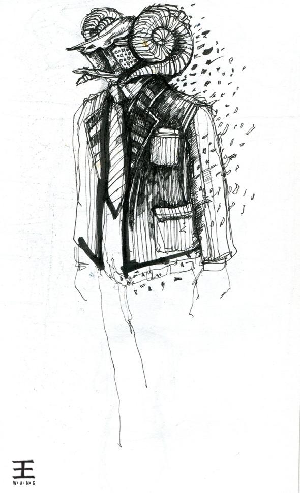 ram_suit