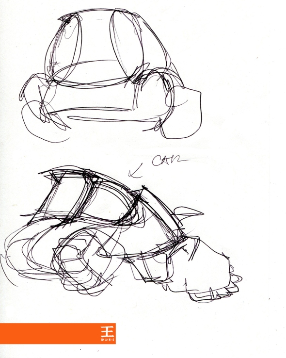 FUO_STREET_CAR_ROUGH1