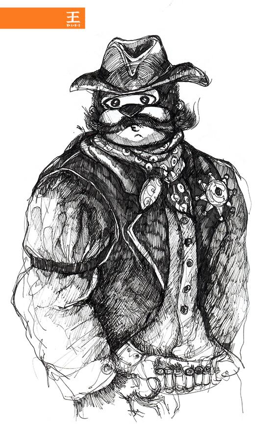 sheriff_len