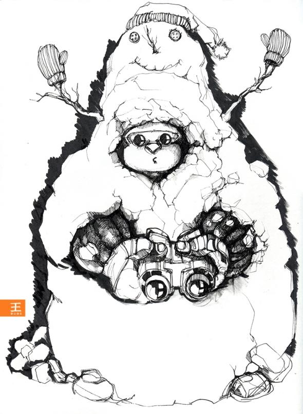 snowman_len