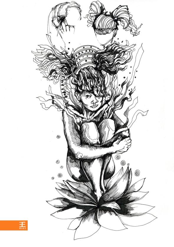 CANDYLAND_lotus