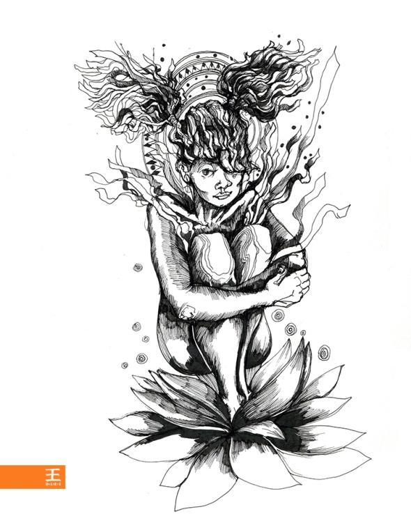 CANDYLAND_lotus2