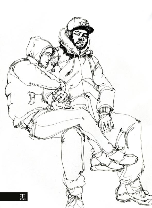 sub_couple