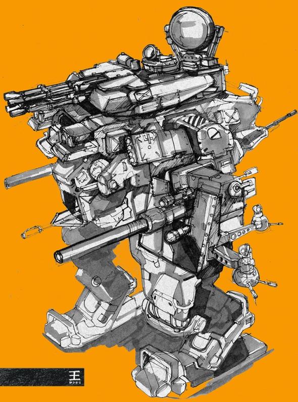 tank_vertical1a copy