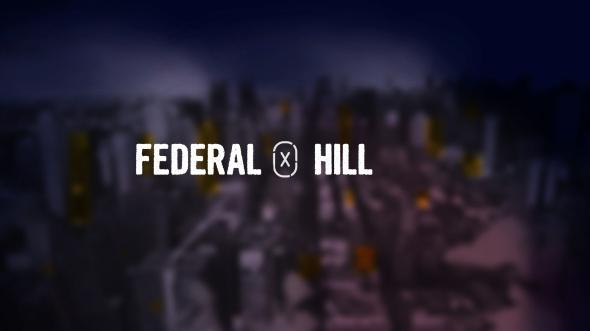 FH_STILL8