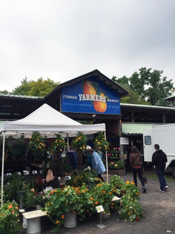 ithaca_farmer_marekt2