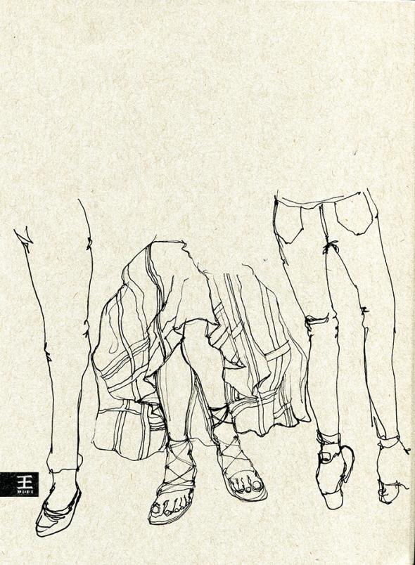 SUBSERIES_LEGS