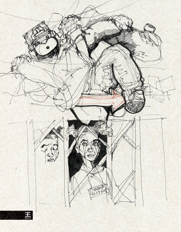 sketch_pg34