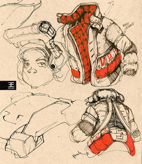 verona_bomber_jacket3