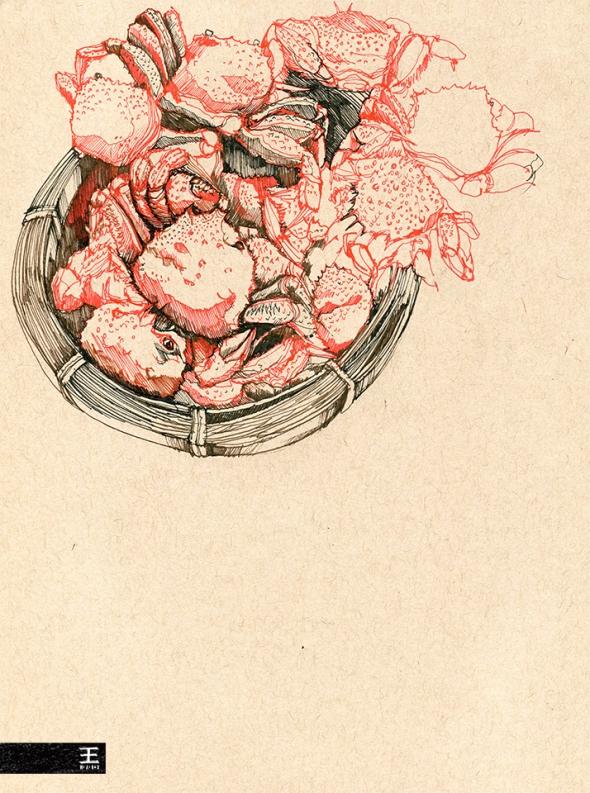 fishmarket2_crabs